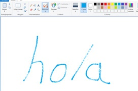 No, Microsoft no cancelará Paint