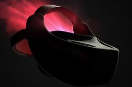 Las nuevas gafas de realidad virtual de HTC no necesitan al ordenador