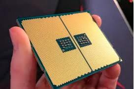 Unboxing y montaje de un AMD Ryzen Threadripper en su socket TR4 LGA4096