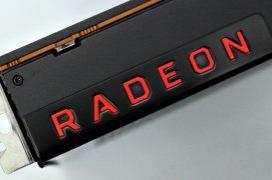 ¿Por qué la AMD RX Vega 64 no puede comprarse por menos de 600 euros?