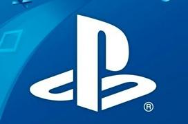 Hackean las redes sociales de PlayStation y avisan de un ataque a las bases de datos de PSN