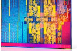 Así es el diseño del Die de los nuevos Intel Coffee Lake de 6 núcleos
