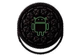 Android 8 Oreo es oficial, estas son sus novedades