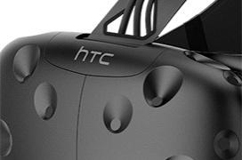 HTC busca vender la empresa, o al menos la división Vive