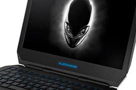 Dell utilizará Alienware para contraatacar a MSI y ASUS