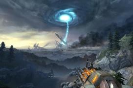 El guionista de Half-Life desvela la historia del Episodio 3