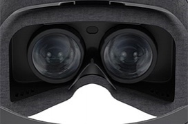 Las ASUS Windows Mixed Reality HMD VR costarán 499 Euros