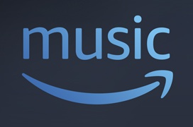 El servicio de música en streaming Amazon Music Unlimited llega a España