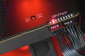 Se filtran cuatro gráficas AMD Navi en la última actualización de Mac OS