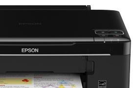 Canon, Epson, HP y Brother demandadas por limitar la vida de sus impresoras deliberadamente