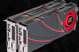 AMD abandonará la marca Crossfire