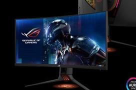 El ASUS PG27VG es un monitor gaming de 27