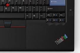 Lenovo apela a la nostalgia con su Thinkpad Retro