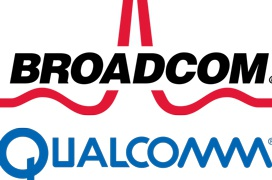 Broadcom se plantea adquirir Qualcomm