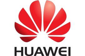 Huawei anuncia en España su AppStore, Vídeo en Streaming y almacenamiento en la Nube