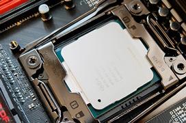 Intel dirá adiós a los procesadores Broadwell-E en mayo del 2018
