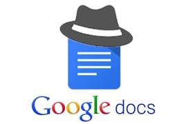 Google espía tus documentos de Docs y puede bloquearlos si no le gusta lo que escribes