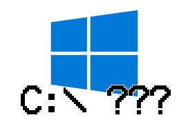 Como obtener fácilmente la ruta de un archivo en Windows