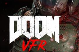 Drivers NVIDIA GeForce 388.43 con soporte para Doom VRF