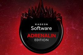 Ya disponibles los drivers AMD Radeon Adrenalin 18.5.2 Beta con corrección de errores