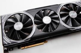 Llegan las RX Vega Nitro+ personalizadas de Sapphire