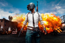 Drivers NVIDIA GeForce 388.71 WHQL con optimización para PUBG