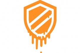 Microsoft ofrece 250.000 a quien encuentre vulnerabilidades similares a Meltdown