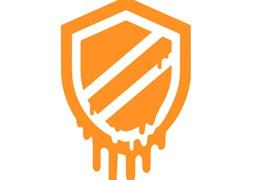 Así son Spectre y Meltdown, las graves vulnerabilidades que afectan a Intel, pero también de manera limitada a AMD y ARM