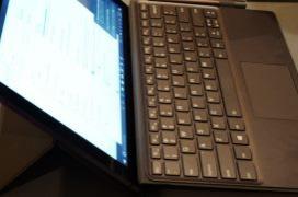 Lenovo y Qualcomm se asocian para lanzar el nuevo Miix 630