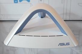 ASUS anuncia dos routers Lyra con diseños originales e incluso con el asistente Amazon Alexa