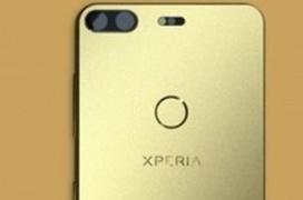 Sony anunciará nuevos móviles el 26 de febrero en el MWC