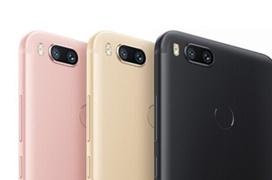 Xiaomi prepara su SoC Surge S2 con más potencia en CPU y GPU