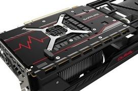 Ya está aquí la Sapphire Pulse Radeon RX Vega 56 personalizada
