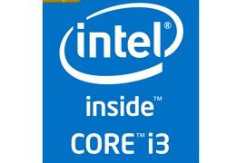 Intel vuelve a los dos nucleos con el Core i3-8130U