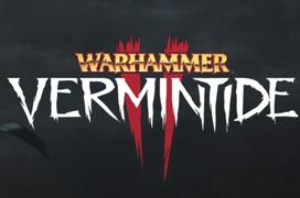 Publicados los requisitos para PC del Warhammer: Vermintide 2