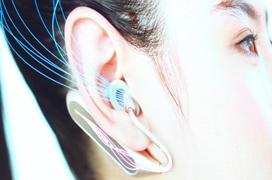 Xperia Ear Duo, así son los auriculares inalámbricos con los que Sony quiere destronar a los AirPods
