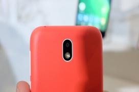 HMD desvela los planes para actualizar a Android 9 Pie los terminales de Nokia