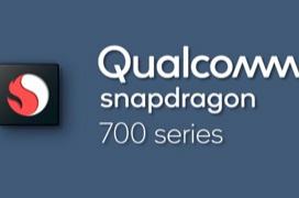 Qualcomm renueva su gama media premium con los Snapdragon 700