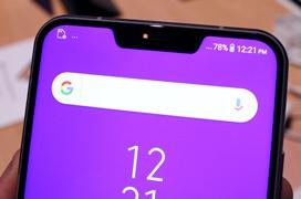 El ASUS Zenfone 5Z llegará a España durante este julio a un precio de 599€