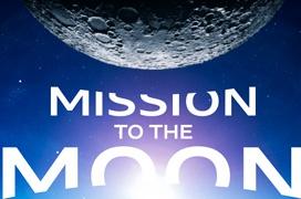 Vodafone va a poner 4G en la Luna