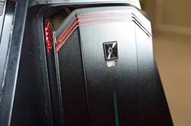 El teléfono gaming que prepara Nubia tiene 4 ventiladores