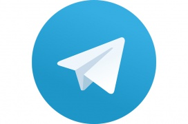 Telegram se ha caído a nivel europeo