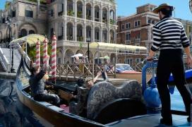 Los drivers AMD Radeon Adrenalin 18.3.2 beta ofrecen hasta un 7% más de rendimiento en Final Fantasy XV