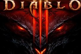 Blizzard deja caer que Diablo 3 llegará a Nintendo Switch