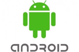 Con Android P podrás usar tu móvil como teclado/ratón Bluetooth