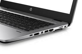 Aparecen listados los nuevos portátiles HP con Ryzen y Vega