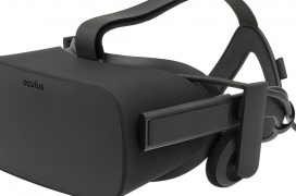 Oculus VR detiene el desarrollo para Windows 7 y 8.1 para concentrarse solo en Windows 10