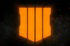 Activision anuncia la salida de Call of Duty: Black Ops IV para este año