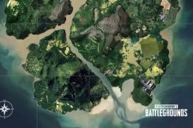 Playerunknown's Battlegrounds tendrá un nuevo mapa de tamaño reducido