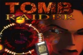 Los 3 primeros Tomb Raider reciben una remasterización gratuita en Steam